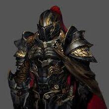 Inkwizyor