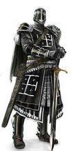 Templarjusz