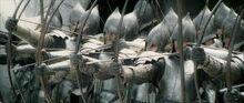 Łucznicy Gondoru