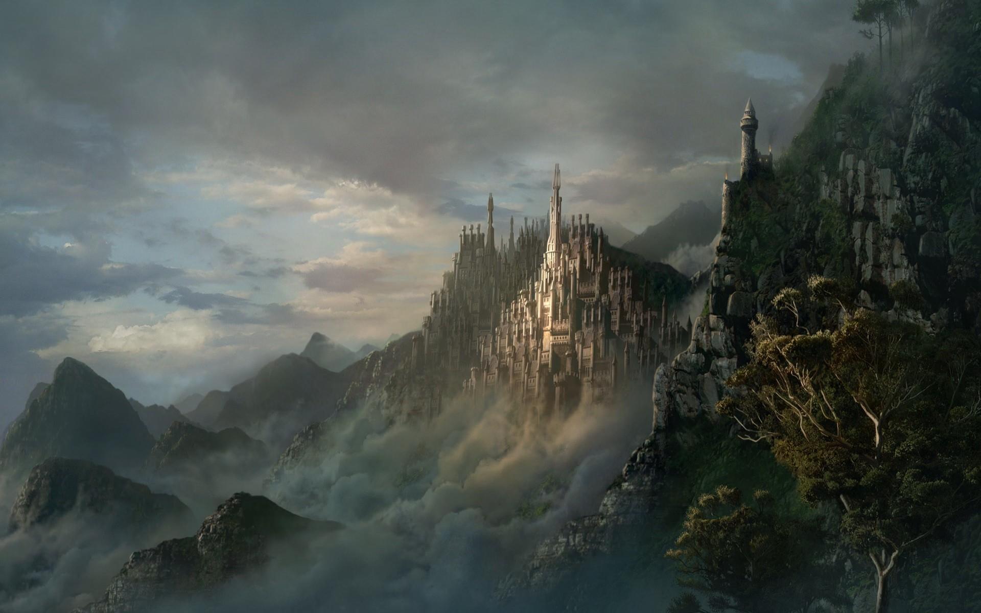 rahmanus palace | kingdom of rahmanus wiki | fandom poweredwikia