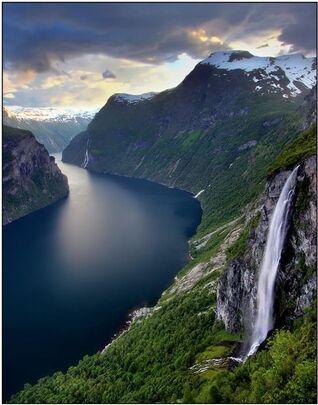 Geiranger-Fjord-Norway-Ola-Moen-photographer1-e1343170986812