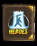 HeroesН