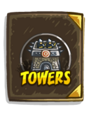 Towers 1