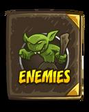 Enemies 1
