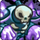 Minibox Ancient2