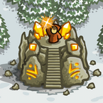 Pedia tower Sorcerer Mage