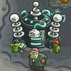 Tower DarkForge