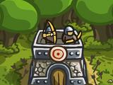 Башня стрелков