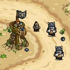 Tower PirateWatch