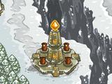 Башня «Солнечного света»