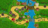 Kingdom rush frontiers-1280x768