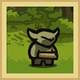 MiniBox Goblin