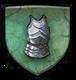Icon Body armour