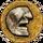 Icon Speech