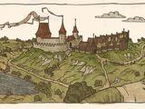 Тальмберг
