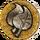 Icon Vitality