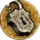 Icon Lockpicking