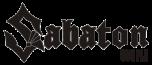 Sabaton Wiki-wordmark