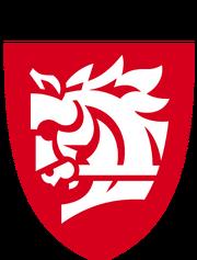 Новый логотип
