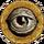 Icon Visibility