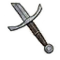 Icon Merchants Sword