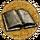 Icon Reading