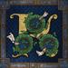 Knightrider Achievement