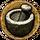 Icon Alchemy