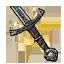 Icon Sir Radzig Kobylas sword-0