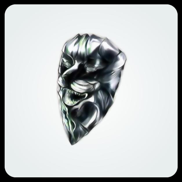 Kingdom Death Wiki