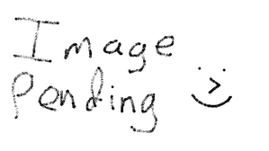 Filler Image