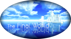 Final World Logo KHIII