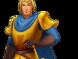 Phoebus