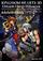 Kingdom Hearts 3D: Dream Drop Distance Ultimania