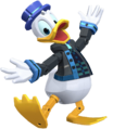 Donald Toy Form KHIII.png