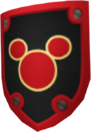 Dream Shield KH