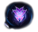 Emblema Battle Mission