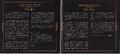 KH10A FSMM Booklet3