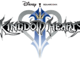 Guía de Kingdom Hearts II