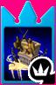 Olympus Coliseum 2 (card)
