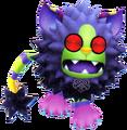 Pricklemane (Nightmare).png