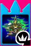 Castle Oblivion 2 (card)