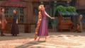 KHIII Trailer Frozen Habitants Corona 1