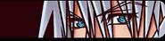 Riku KH2 Save Face