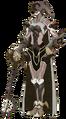 Aqua- Keyblade Armor (Art) KHBBS.png
