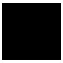 Symbole pantin