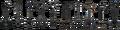 Keyblades de la Nécropole des Keyblades