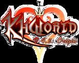 Logo KHWorld
