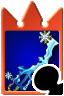Gemme de Glace (carte)
