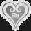 REC icon